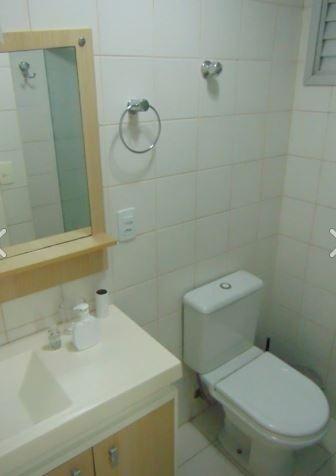 Passe suas Férias em Balneário Camboriú - Locação Diária -Apartamentos para Fevereiro! - Foto 4