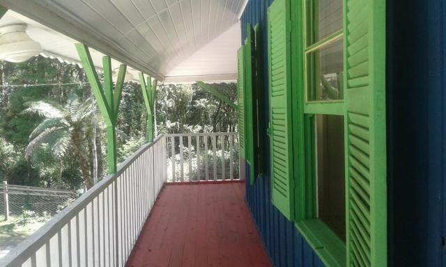 Vende-se chácara em Salso - Quitandinha (cód. A351) - Foto 5