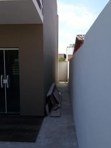 Casa Duplex 2 quartos no bairro Fluminense - Foto 3