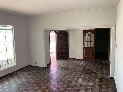 Aluga-se casa direto com o proprietário e com excelente localização!! - Foto 7