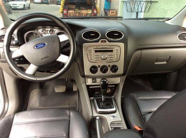 Ford focus sedã 2012 - Foto 5