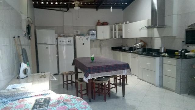4 Qtos Negrão de Lima - Foto 10