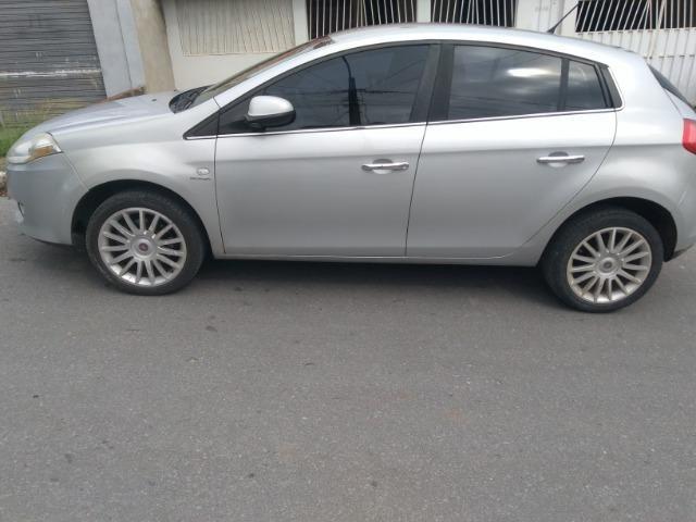 Fiat bravo absolute - Foto 12