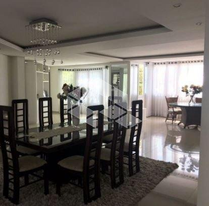 Casa à venda com 5 dormitórios em Jardim floresta, Porto alegre cod:9889782 - Foto 4