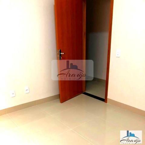 Casa à venda com 2 dormitórios em Plano diretor sul, Palmas cod:156 - Foto 5