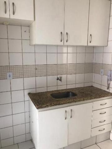 Apartamento para alugar com 3 dormitórios em Setor negrão de lima, Goiânia cod:A000339 - Foto 12