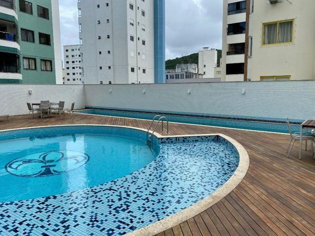 Ótimo Apartamento de 3 Suítes 3 Vagas em Balneário Camboriú - Foto 11
