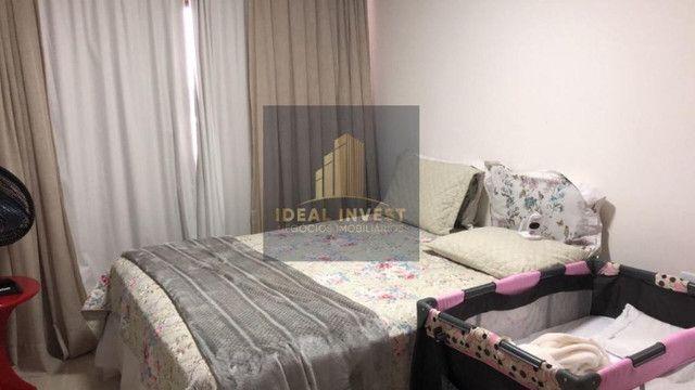 Oferta-Venda Apartamento 4/4 com suíte - Foto 15