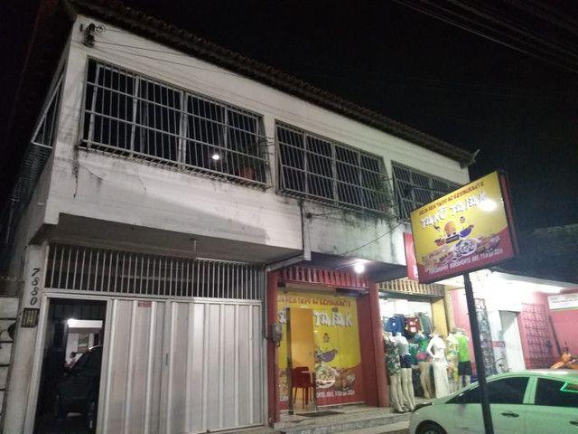 Casa Duplex a venda no Siqueira - Foto 12