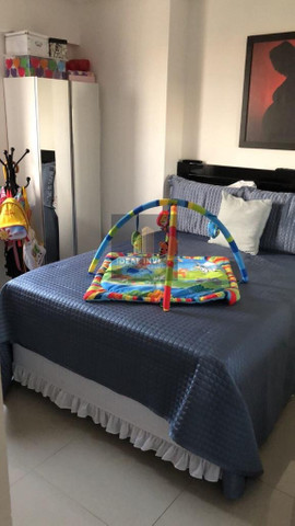 Oferta-Venda Apartamento 4/4 com suíte - Foto 14