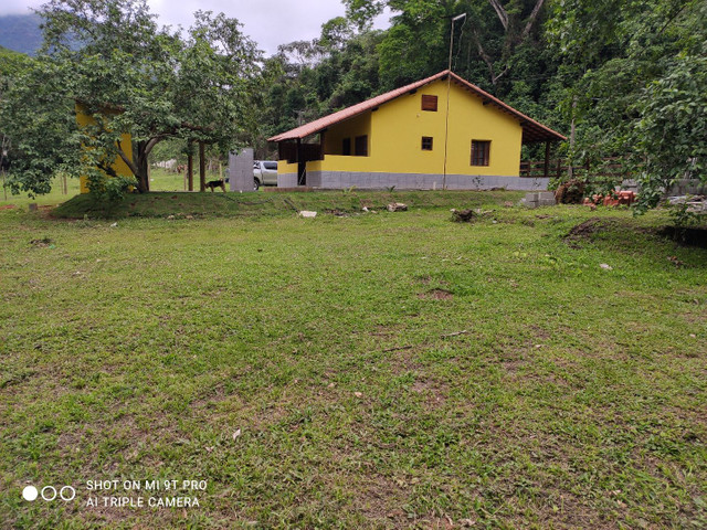 Aluguel de casa pra temporada serra de Bertholdo, cach de Macacu - Foto 19