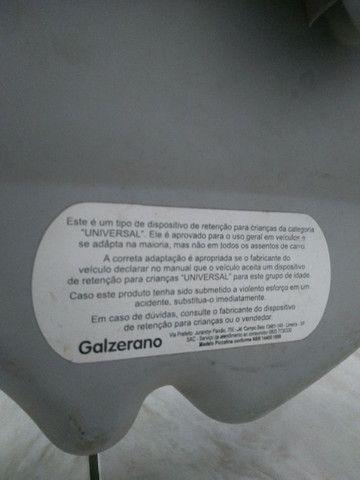 Bebe conforto, Galzerano,  - Foto 2