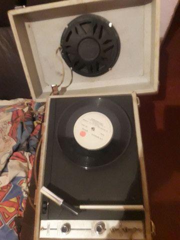 Sonata ano 1980.