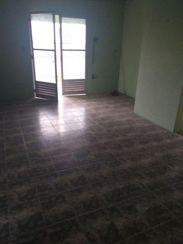 Casa de primeiro andar em Sítio Fragoso prox estrada velha de paulista  - Foto 5