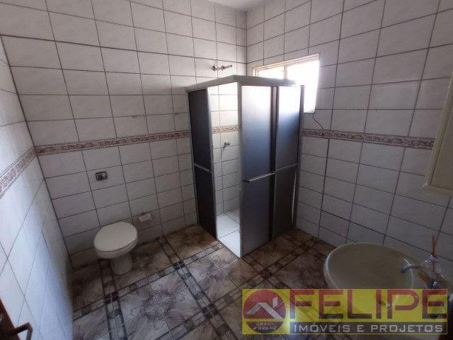 (Oportunidade) Casa à Venda na Vila Soares, Ourinhos/SP - Foto 14