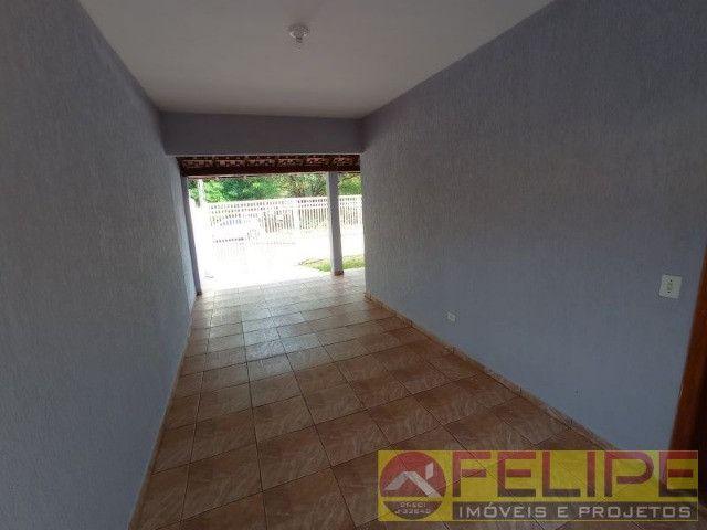 (Oportunidade) Casa à Venda na Vila Soares, Ourinhos/SP - Foto 4