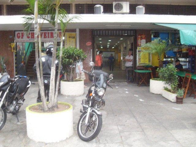 Loja em Botafogo na Rua da Passagem 146 - Foto 2