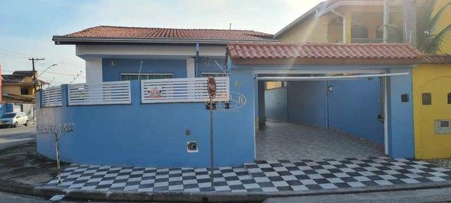 Bela Casa Térrea - Cubatão - Foto 9