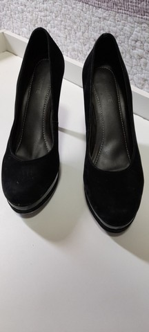 Sapatos via marte - Foto 2