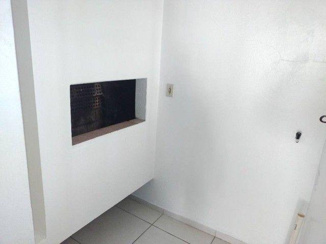 Casa 2 dormitórios, Rondônia, Novo Hamburgo/RS - Foto 10