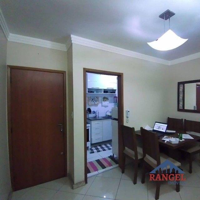 Excelente Apartamento Av. Fleming - Foto 9