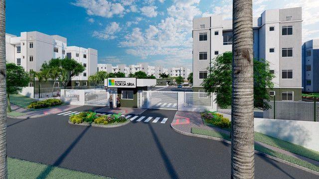 TSM/ Rotas,, 100% financiado,, casa verde e amarela! - Foto 5
