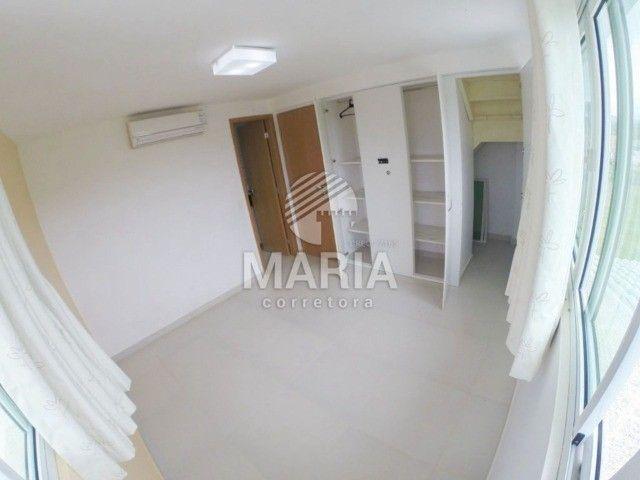 Casa solta á venda em Gravatá-PE,R$ 900.MIL.codigo:2038 - Foto 16