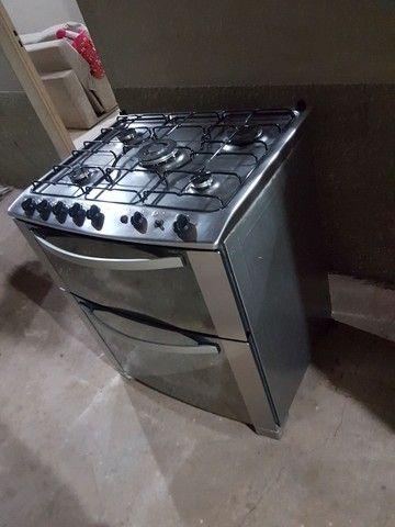 Arrumamos fogões  - Foto 2