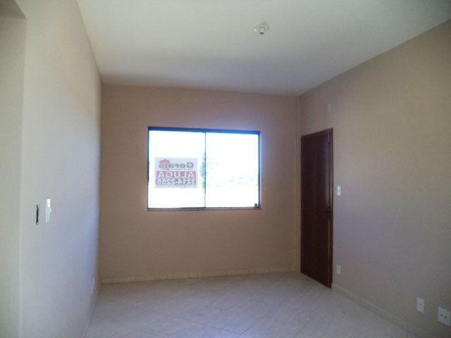 Apartamento para aluguel, 3 quartos, 1 suíte, 1 vaga, SAO JOSE - São Sebastião do Oeste/MG