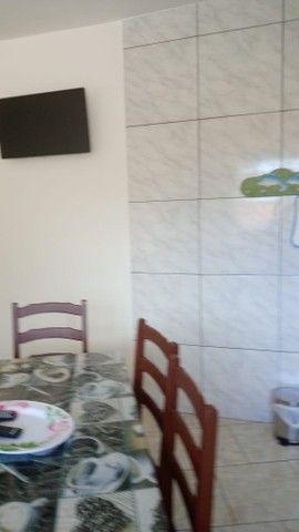 Apartamento para Aluguel Mensal, Ingleses