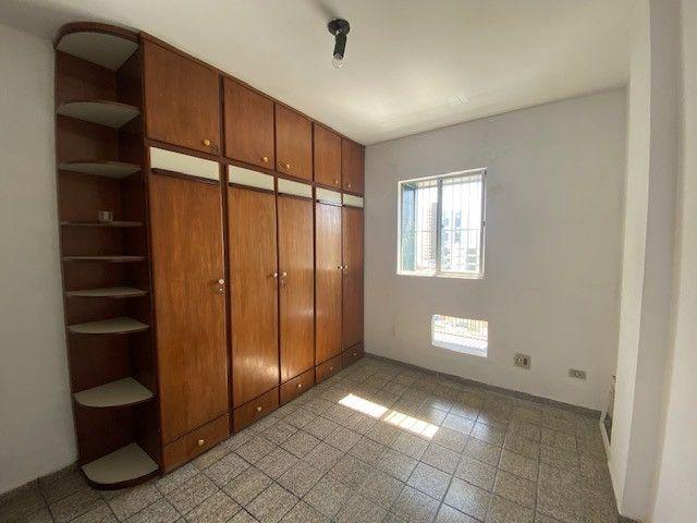 Apartamento em Casa Caiada, 105m2, 3 quartos sendo 1 suíte - Foto 8