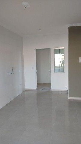 Apartamento novos com 2 quartos - Foto 4