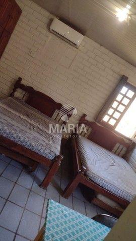 Casa solta á venda em Gravatá/PE com 6 suítes e área de lazer! código:3080 - Foto 13