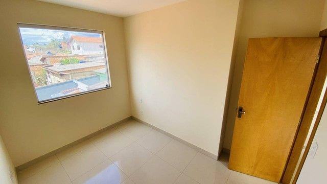 Cobertura para venda  com 3 quartos em Letícia - Belo Horizonte - MG - Foto 16