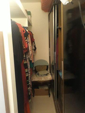 Vendo - Apartamento de 1 dormitório no centro de São Lourenço/MG - Foto 12