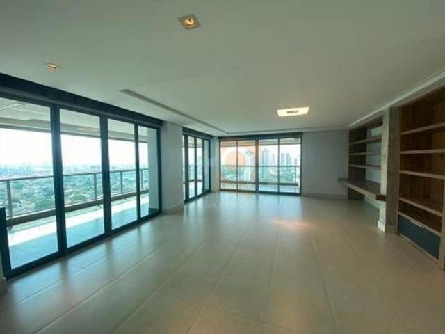 Apartamento Alto Padrão à venda em Goiânia/GO - Foto 5