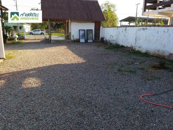 Casa à venda no bairro Vila das Palmeiras - Morretes/PR - Foto 3