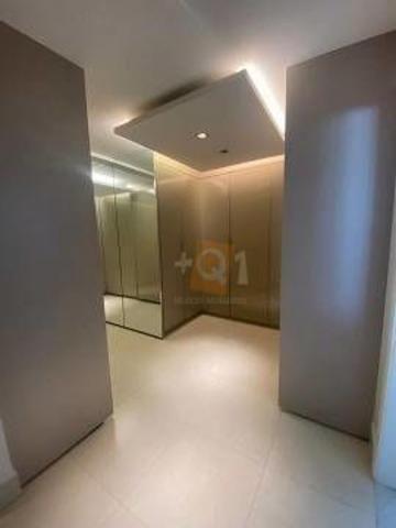 Apartamento Alto Padrão à venda em Goiânia/GO - Foto 18