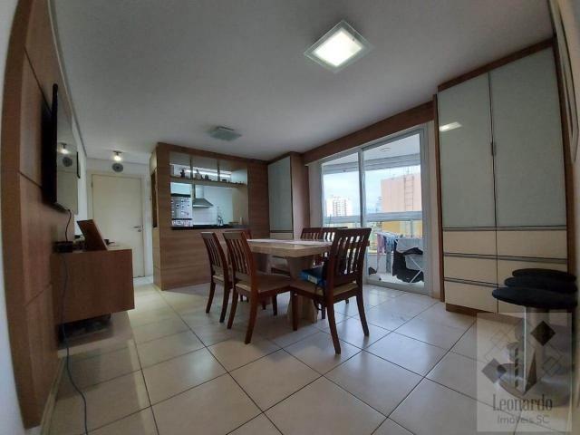 Apartamento à venda no bairro Estreito - Florianópolis/SC - Foto 11