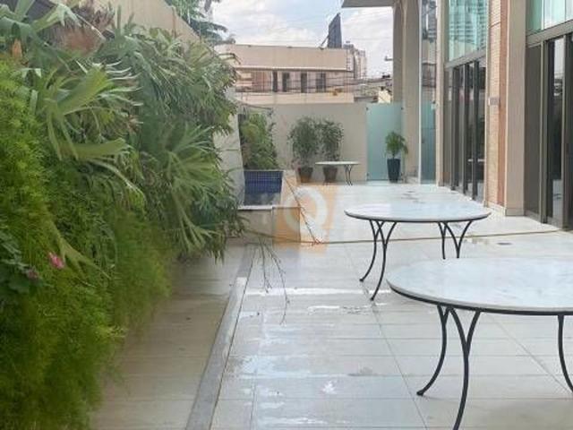 Apartamento Alto Padrão à venda em Goiânia/GO - Foto 4
