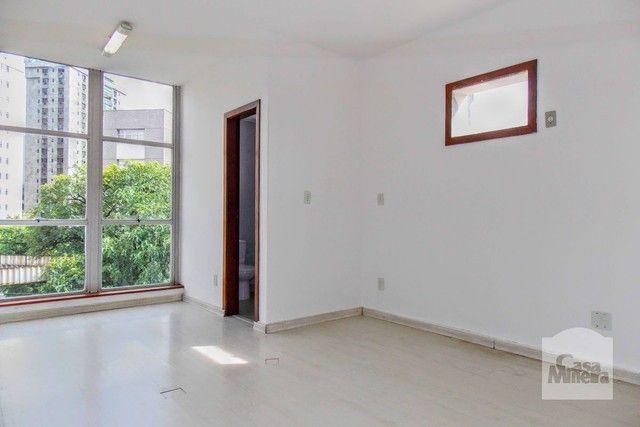 Escritório à venda em Santa efigênia, Belo horizonte cod:241488 - Foto 5