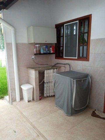 Alugo casa por temporada em Itaipuaçu - Foto 9