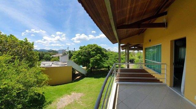 Casa/Sítio ALTISSIMO Padrão  - Foto 6