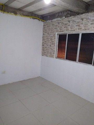 Vendo prédio em Rio doce 700 mil ao da Vila olímpica próximo a faculdade aceito proposta  - Foto 14