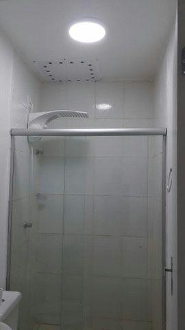 Casa Condominio Fechado  - Foto 2