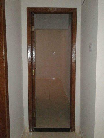 Aluga-se Casa de 3 quartos - Foto 17