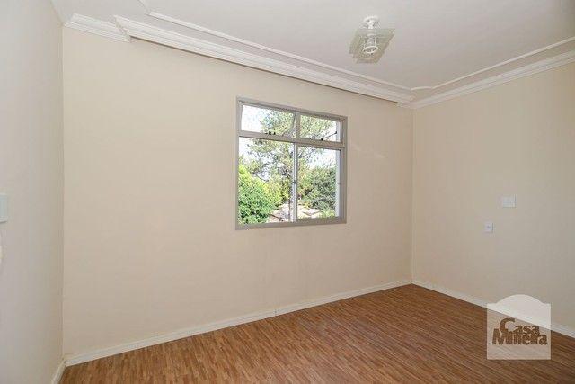 Apartamento à venda com 2 dormitórios em Copacabana, Belo horizonte cod:322865 - Foto 2