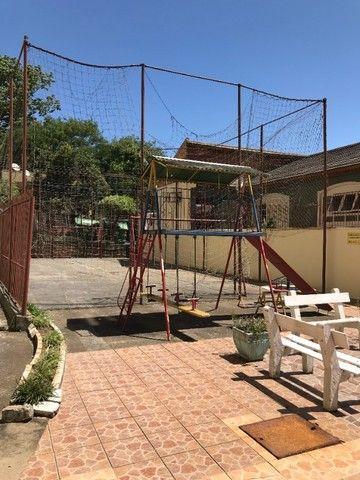 Alugo Apto 2 quartos centro Cachoeirinha semi mobiliado - Foto 10