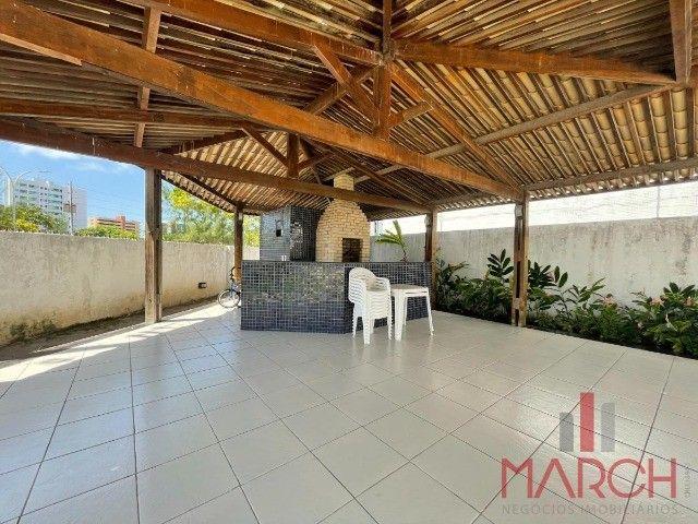 Vendo apartamento de 4 quartos, sendo 3 suítes, 264m2, no Jardim Oceania. - Foto 19