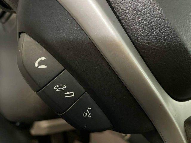 Honda Civic EXR 2.0 AUT. 2014 - Foto 16